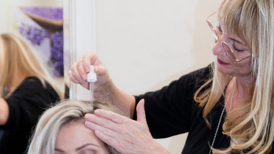 FAQ rund ums Hairlexier | Wir beantworten die am häufigsten gestellten Fragen